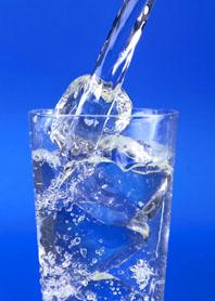 salud-consumo-agua.jpg