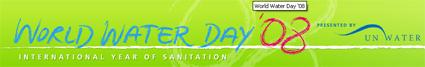 salud-dia-internacional-del-agua.jpg