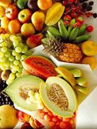 salud-dieta-fruta.jpg