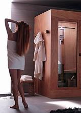 salud-ducha_sauna-2.jpg