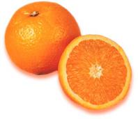 salud-naranja.jpg