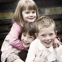 salud-ninos_infancia.jpg