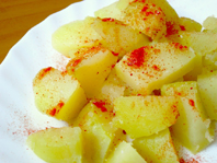 salud-patatas.jpg