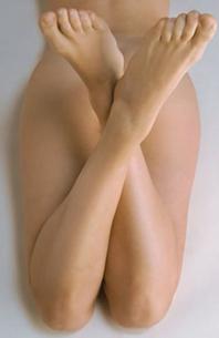 salud-piernas-mujer.jpg