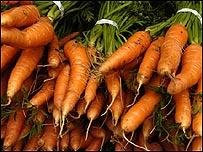 salud-zanahoria-dientes.jpg