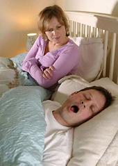 bronquitis-salud.jpg