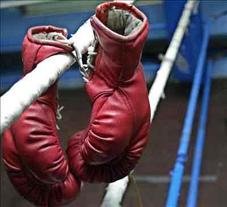 king-boxing.jpg