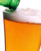 salud-cerveza.jpg