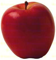 salud-manzana-roja.jpg