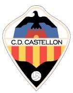 cd-castellon.jpg