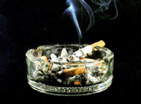 cenicero-tabaco.jpg