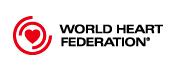 corazon-federacion-mundial.jpg