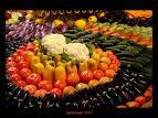 hortalizas-al-vapor.jpg