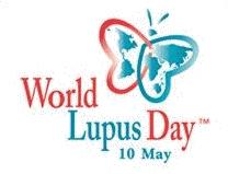 world-lupus-day.jpg