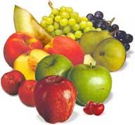 frutas-salud.jpg