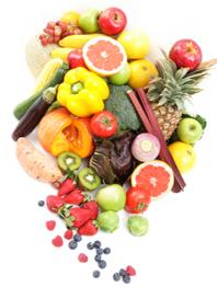 alimentos-sanos.jpg