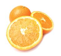 naranjas-frutas.jpg