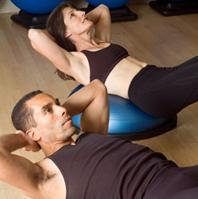 abdominal-fitness.jpg