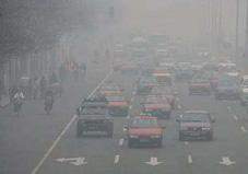 air_pollution_china.jpg