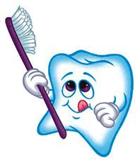 caries-dientes.jpg