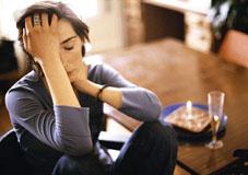 depresion_mujer.jpg
