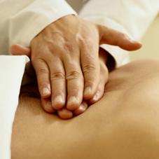 tui-na-masajes-salud.jpg