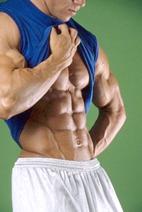 cuerpos-masculinos.jpg