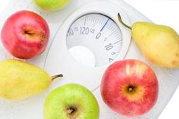 dieta-frutas.jpg