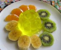 gelatina-con-frutas.jpg