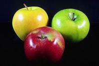 manzanas-resaca.jpg