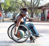 silla-ruedas-deporte.jpg