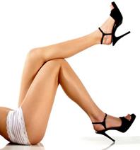 piernas_mujer
