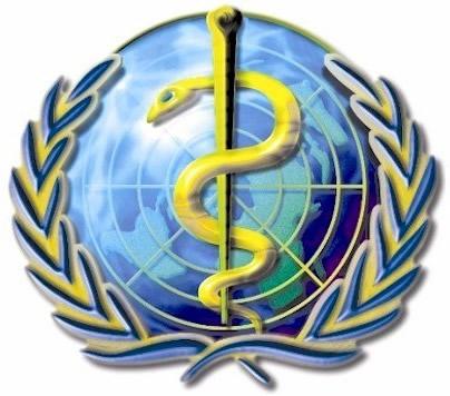 org-mundial-de-la-salud-logotipo