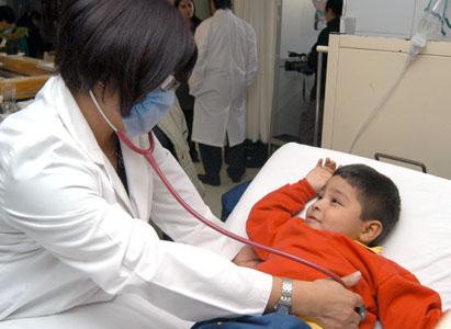 gripe-a-atencion-medica