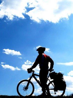 cicloturismo1