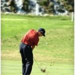 golf_entrenatech1