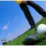 golf_entrenatech4