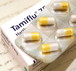 tamiflu-gripe