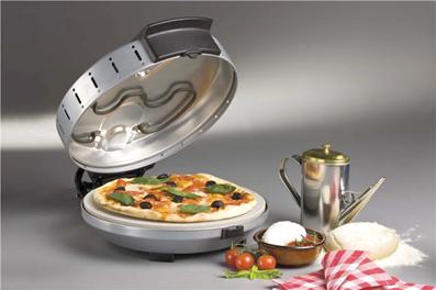 ardes 6110 sabor italiano en casa