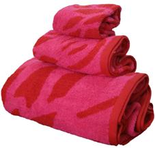 toalla frio