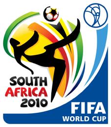 Sudafrica Mundial FIFA World Cup Fútbol