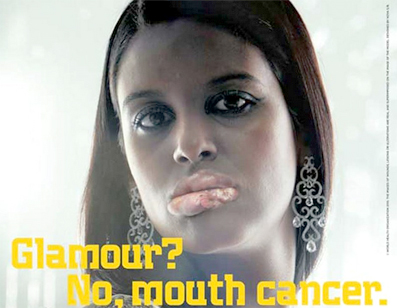 afiche 1 cancer tabaco