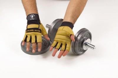 guantes e1283121179769