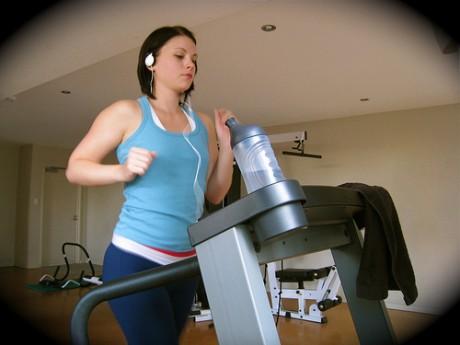 workout tip john berardi1 e1281069785773