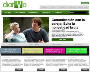 Diaryo.es