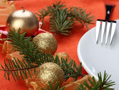 agenda regalos navidad