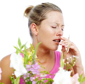 alergia2