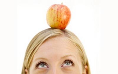 cerebro alimentacion