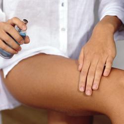 riesgos de la flebitis