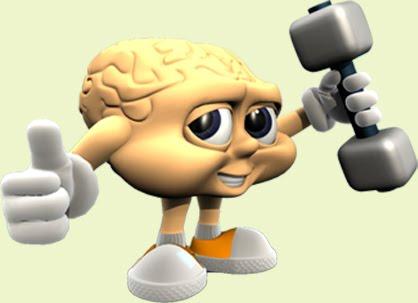 cerebro deporte